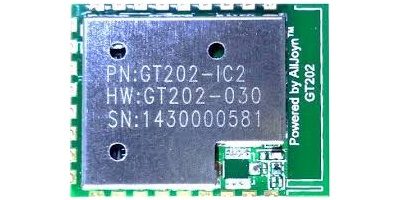 Stm32wb Dev Board